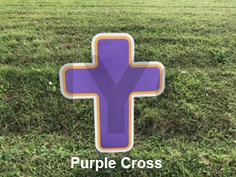 Purple Cross.png