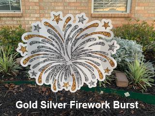 Gold Silver Firework Burst.png