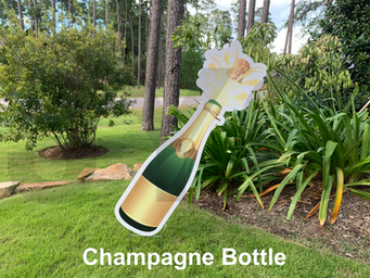 Champagne Bottle.png