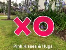 Pink Kisses & Hugs.png
