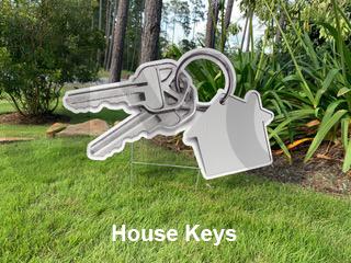 House Keys.png