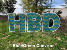 Blue_Green Chevron.png