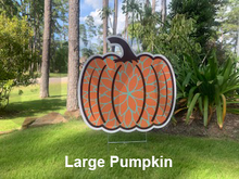 Large Pumpkin.png