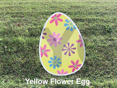 Yellow Flower Egg.png