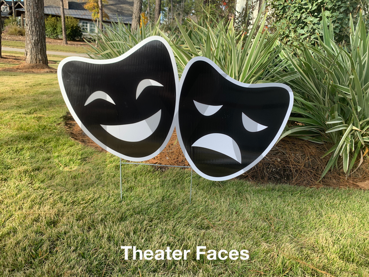 Theater Faces.png