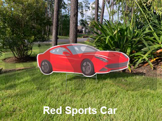 Red Sports Car.png