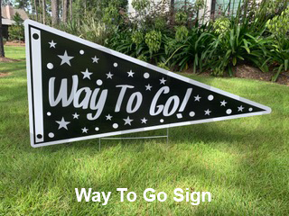 Way To Go Sign.png