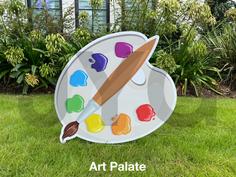 Art Palate.png