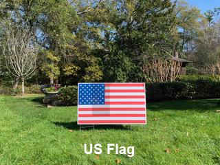 US Flas.png