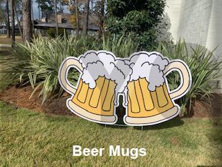 Beer Mugs.png