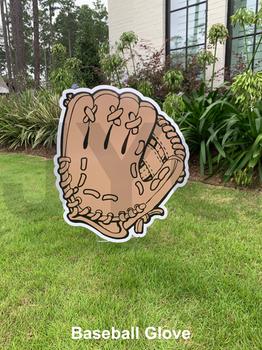 Baseball Glove.png