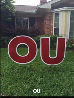 OU Sign.png
