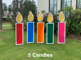 5 Candles.png