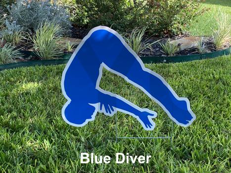 Blue Diver.png