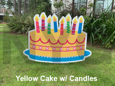 Yellow Cake with Candles.png