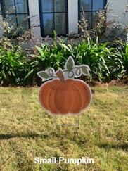 Small Pumpkin.png