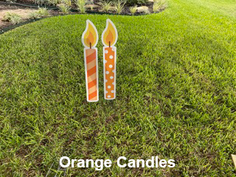 Orange Candles.png