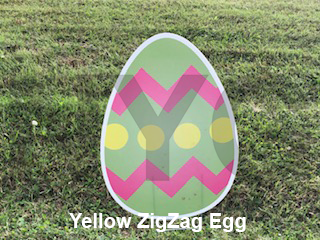 Yellow ZigZag Egg.png