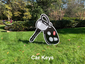 Car Keys.png