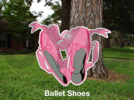 Ballet Shoes.png