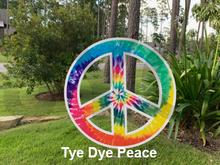 Tye Dye Peace.png