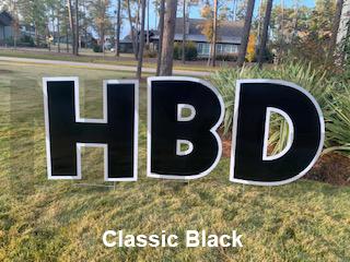 Classic Black.png