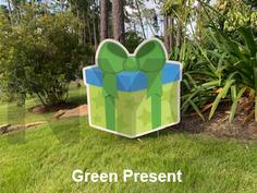 Green Present.png