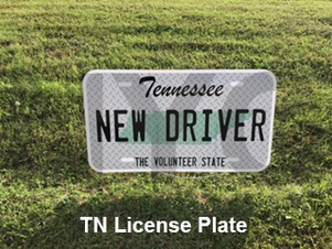 TN License Plate.png