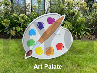 Art Palate.png