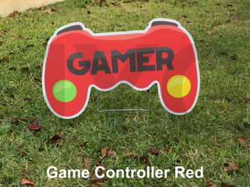 Game Controller Red.png