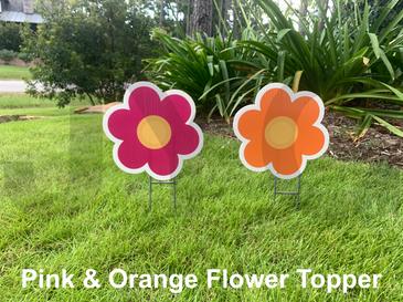 Pink & Orange Flower Topper.png