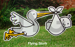 Flying Stork.png