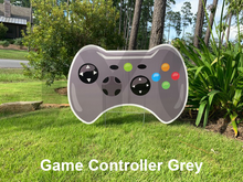 Game Controller Grey.png