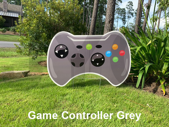Game Controller Grey.png