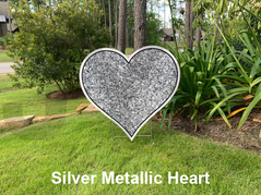 Silver Metallic heart.png