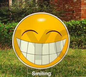 Smiling.png