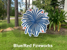 Blue_Red Fireworks.png