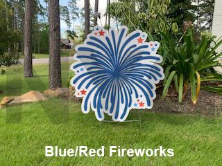 Blue_Red Fireworks.png