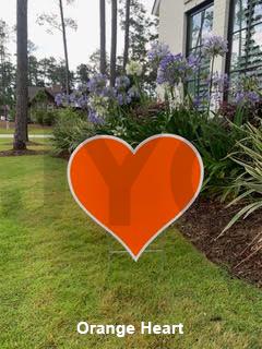 Orange Heart.png
