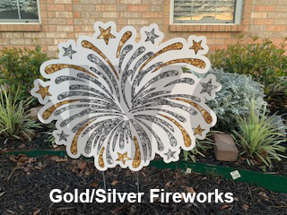 Gold_Silver Fireworks.png