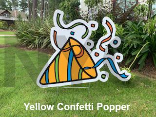 Yellow Confetti Popper.png