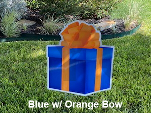 Blue with orange bow.png
