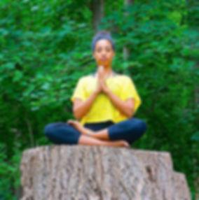 Sara Yoga 2.jpg