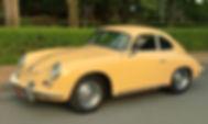Porsche .jpg