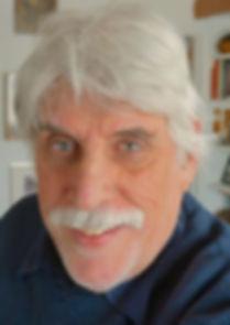 Bill Hart.jpg