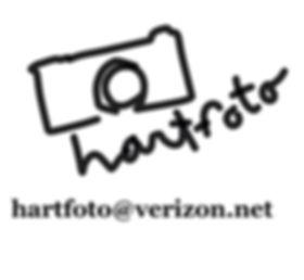 logo bh.jpg