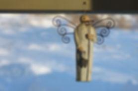 10Elizebeth's Angel.jpg