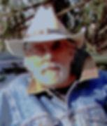 Bill HART Stetson.jpg