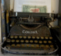CORONA typewriter copy.jpg