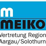 Logo (ohne Schrift).png